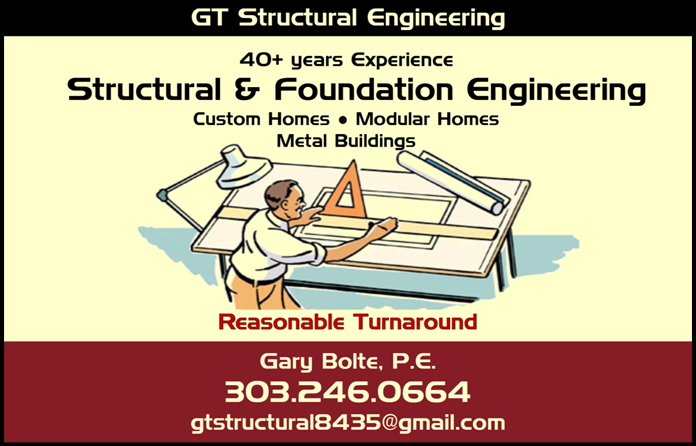 GT Structural Engineering